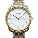 Đồng hồ Hermes của nữ  AR4.220