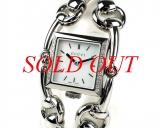 Đồng hồ Gucci 116.3 kim cương