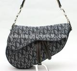 Túi xách Dior vải
