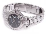 Đồng hồ Gucci 9040L nữ