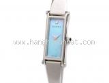 MS8041 Đồng hồ Gucci 1500L mặt xanh
