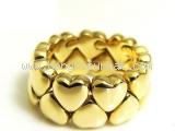 Nhẫn Cartier trái tim