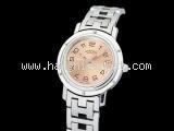 Đồng hồ Hermes của nữ CL4.210