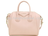 Túi xách Givenchy của nữ màu hồng