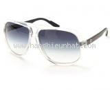 NEW kính Gucci nam GG1622