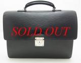 MS3491 Cặp xách nam Louis Vuitton epi robusto -MS3491-Cap-xach-nam-Louis-Vuitton-epi-robusto
