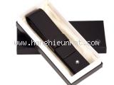 Vỏ đựng bút Montblanc 30301