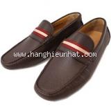 NEW Giày Bally WABLER của nam size 7.5 và 8