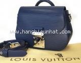 S Túi xách Louis Vuitton epi Eden PM M40651