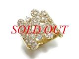 Nhẫn kim cương 3.30ct