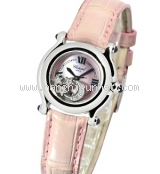Đồng hồ Chopard trăng sao happy sport