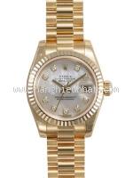 NEW Đồng hồ Rolex datejust 179178 nữ