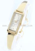 NEW Đồng hồ Gucci nữ YA109507