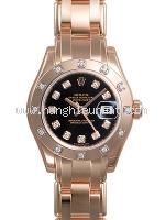 NEW Đồng hồ Rolex 80315 nữ