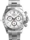 SA Đồng hồ Rolex daytona 116520