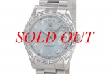 Đồng hồ Rolex platin 118366