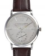 Đồng hồ nam A. Lange & Söhne PT