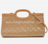 MS3551 Túi Louis Vuitton roxbury kem SALEOFF
