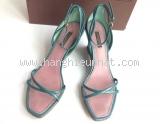 MS3285 Sandal Louis VUitton size 36 SUMMER SALE