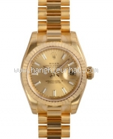 NEW Đồng hồ Rolex nữ 179178