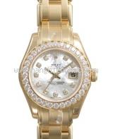 NEW Đồng hồ Rolex nữ 80298