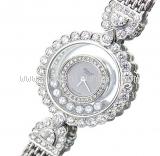 Đồng hồ Chopard nơ 18WG