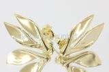 Bông tai Tiffany hình lá
