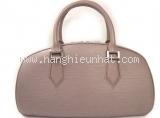 Túi Louis Vuitton Jasmin màu tím nhạt