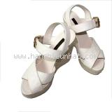 MS3803 Sandal Louis Vuitton cao gót size 38 SUMMER SALE-MS3803-Sandal-Louis-Vuitton-cao-got-size-38-SUMMER-SALE