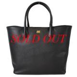 NEW Túi Dolce&Gabbana đen BB4454