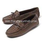 NEW Giày Bottega Veneta EDOARDO của nữ