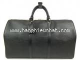 Túi Louis Vuitton du lịch 50 màu đen M42962