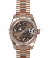 NEW Đồng hồ Rolex DATEJUST 179175 nữ