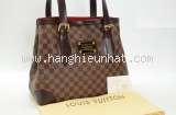 NEW Túi xách Louis Vuitton hampstead MM N51204