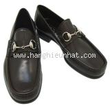 NEW Giày Gucci của nam màu đen 0028 DB