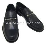 NEW Giày Gucci của nam màu đen 4009 size 6