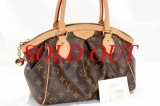 MS5403 Túi xách Louis Vuitton tivoli PM