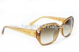 Kính mắt Louis Vuitton Z0460E màu nâu