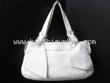 MS3271 Túi xách Ferragamo hoa trắng -MS3271-Tui-xach-Ferragamo-hoa-trang