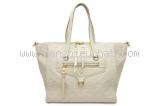 Túi xách Louis Vuitton LUMINEUSE PM màu trắng M93411