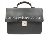 Túi xách Louis Vuitton taiga robosto M31052
