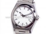 Đồng hồ Gucci 115.5 của nữ