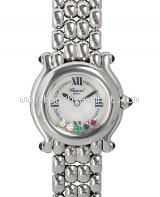 Đồng hồ Chopard happy sport