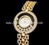 Đồng hồ Chopard happy diamond nữ