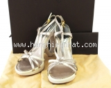 MS3993 Sandal Louis Vuitton damier size 36 SUMMER SALE
