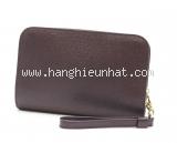 Túi cầm tay Louis Vuitton taiga của nam M30188 baikal