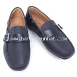 NEW Giày Ferragamo nam SABA size 6 và 7