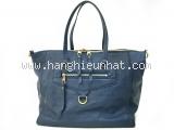 Túi xách Louis Vuitton Lumineuse PM xanh blue