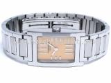 MS4113 Đồng hồ Hermes tandem của nữ