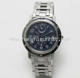 Đồng hồ Hermes clipper của nam CL5.710